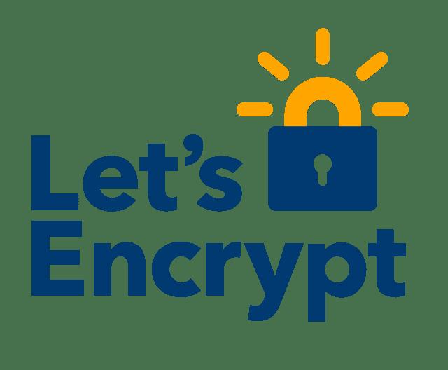 Bitnami Apache Wordpress Let's Encrypt SSL Certificate